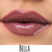 Bella Lips 2