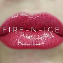 Fire N Ice Lips