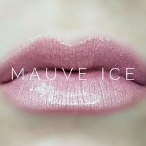 Mauve Ice Lips