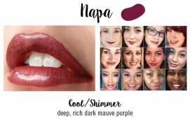 Napa Info