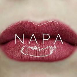 Napa Lips