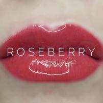 Roseberry Lips