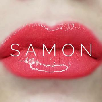 Samon Lips